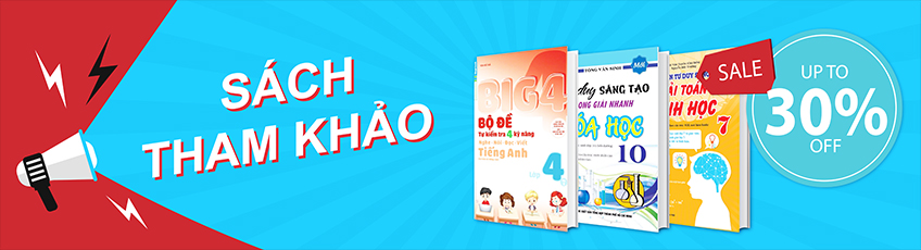 Banner Sách Tham Khảo 1