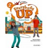 Everybody Up 2 Student Book - 2nd Edition