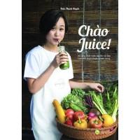 Chào Juice