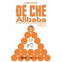 Đế Chế Alibaba
