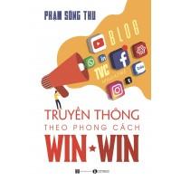 Truyền Thông Theo Phong Cách Win Win