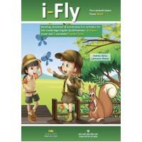 I - Fly