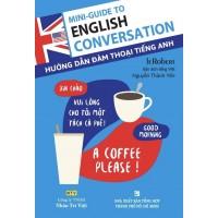 Hướng Dẫn Đàm Thoại Tiếng Anh