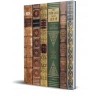 Những Cuốn Sách Thay Đổi Lịch Sử