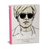 Đây Là Warhol