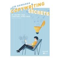 Copywriting Secrets - Bí Quyết Tạo Content Hiệu Quả