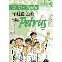 Mùa Hè Năm Petrus