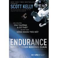 Endurance - Hành Trình Không Gian