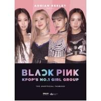 BLACKPINK - KPop's No.1 GirlGroup