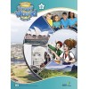 I - Learn Smart World 6 Student Book
