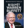 Bí Quyết Warren Buffett