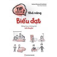 Tip Công Sở 2 - Khả Năng Biểu Đạt