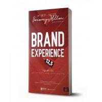 Brand Experience 12,5 Nguyên Tắc Gắn Kết Khách Hàng Với Thương Hiệu