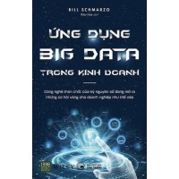 Ứng Dụng Big Data Trong Kinh Doanh