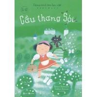 Cầu Thang Sói