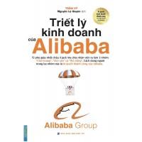 Triết Lý Kinh Doanh Của Alibaba