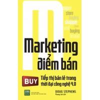 Marketing Điểm Bán