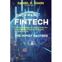 The Money Hackers Cách Mạng Fintech