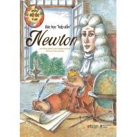 Những Bộ Óc Vĩ Đại - Bác Học Hấp Dẫn Newton