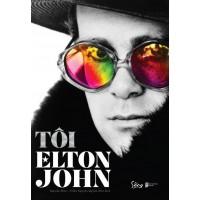 Tôi - Elton John