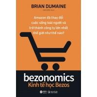 Kinh Tế Học Bezos