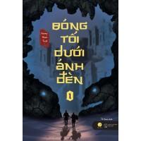 Bóng Tối Dưới Ánh Đèn (Tập 1)