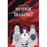 101 Logic Của Thần Chết (Tập 1)