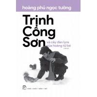 Trịnh Công Sơn Và Cây Đàn Lyre Của Hoàng Tử Bé