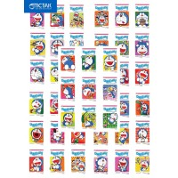 Combo Doraemon Truyện Ngắn (Trọn Bộ 45 Tập)