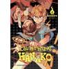 Cậu Ma Nhà Xí Hanako (Tập 4)