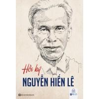 Hồi Ký Nguyễn Hiến Lê