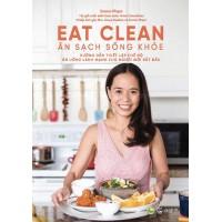 Ăn Sạch Sống Khỏe