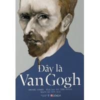Đây Là Van Gogh