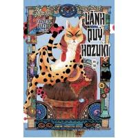 Lãnh Quỷ Hozuki (Tập 23)