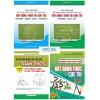 Combo Bồi Dưỡng Học Sinh Giỏi Toán THCS Chuyên Đề Bất Đẳng Thức Và Cực Trị (Bộ 4 Cuốn)