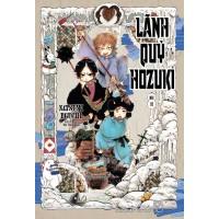 Lãnh Quỷ Hozuki (Tập 24)