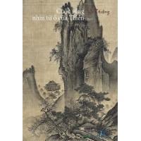 Cuộc Sống Nhìn Từ Ô Cửa Thiền (Tập 2)