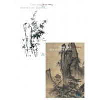 Combo Cuộc Sống Nhìn Từ Ô Cửa Thiền (Bộ 2 Tập)