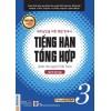 Tiếng Hàn Tổng Hợp Dành Cho Người Việt Nam (Bài Tập Trung Cấp 3)