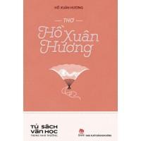 Văn Học Trong Nhà Trường - Thơ Hồ Xuân Hương