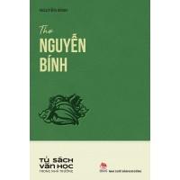 Văn Học Trong Nhà Trường - Thơ Nguyễn Bính