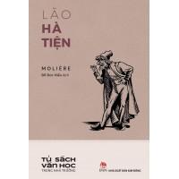 Lão Hà Tiện