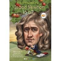 Isaac Newton Là Ai