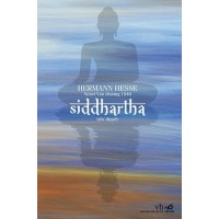 Siddhartha (Tái Bản 2021)