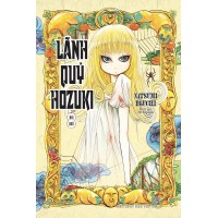 Lãnh Quỷ Hozuki (Tập 25)