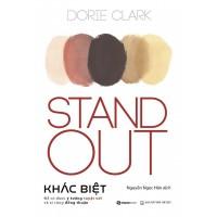 Khác Biệt (Stand Out)