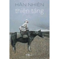 Thiên Táng