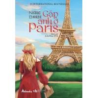Gặp Anh Ở Paris