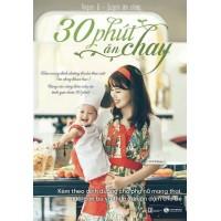 30 Phút Ăn Chay