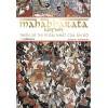 Mahabharata Bằng Hình - Thiên Sử Thi Vĩ Đại Nhất Của Ấn Độ